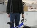 Loganfirstbike