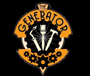 Genny-Logo-Final