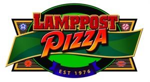 LamppostLogoLarge