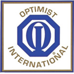 Opmist_club_logo_cmyk