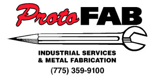 PF logo - Industrial Services and Metal Fabrication (1)