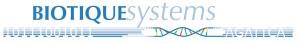 biotiquesystems