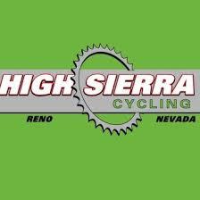 highsierracycling