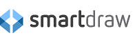 smartdraw-logo